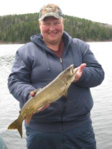 greg trout-1