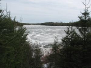Jackfish Lake 5.11.13-1