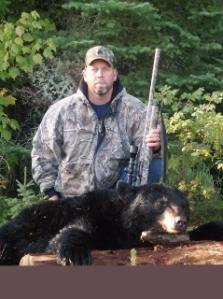 bear 2014 061 (239x320)